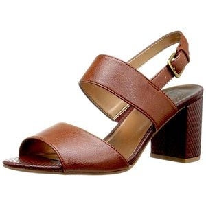 Life Stride Sandals size 9.5